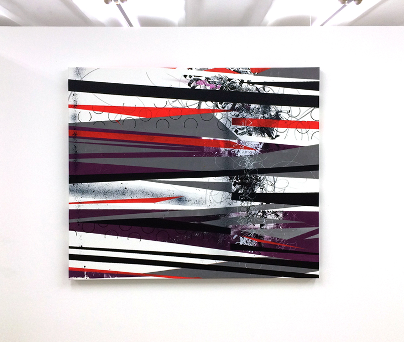 C100vsHARTL#03_ca.140x160cm_Ausstellung